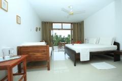 high-park-hotel-nilaveli-trincomalee1