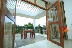 high-park-hotel-nilaveli-trincomalee2