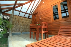 high-park-hotel-nilaveli-trincomalee21