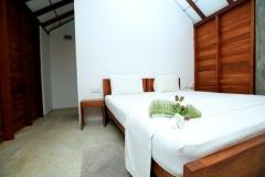 high-park-hotel-nilaveli-trincomalee22