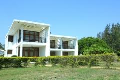 high-park-hotel-nillaveli-trincomalee-hotel1