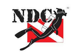 Nilaveli Diving Centre Logo